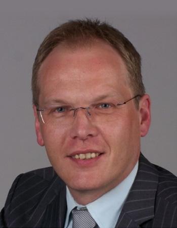 Hermann Heiland
